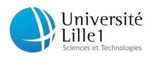 ustl1
