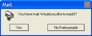 error_message__mail_by_mona_the_yaoi_freak-d6j96zm